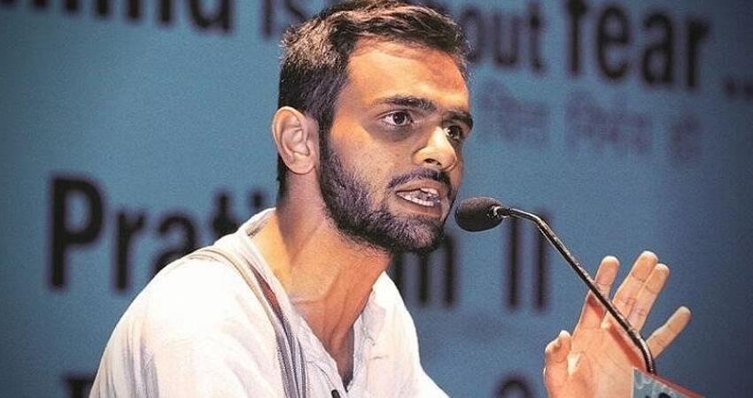 delhi riots hearing on umar khalid''''s bail plea adjourned till october 9 prshnt