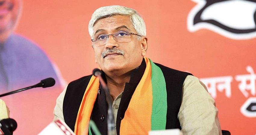 rajasthan-government-crisis-viral-audio-tape-case-fir-gajendra-prsgnt