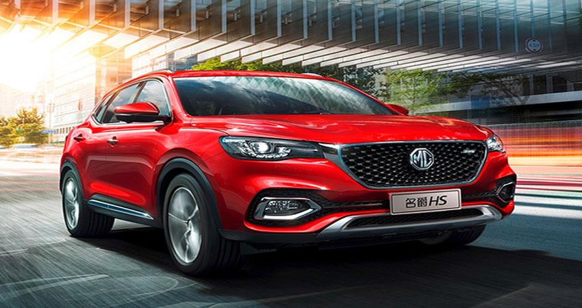know everything about mg motor india and customers review djsgnt