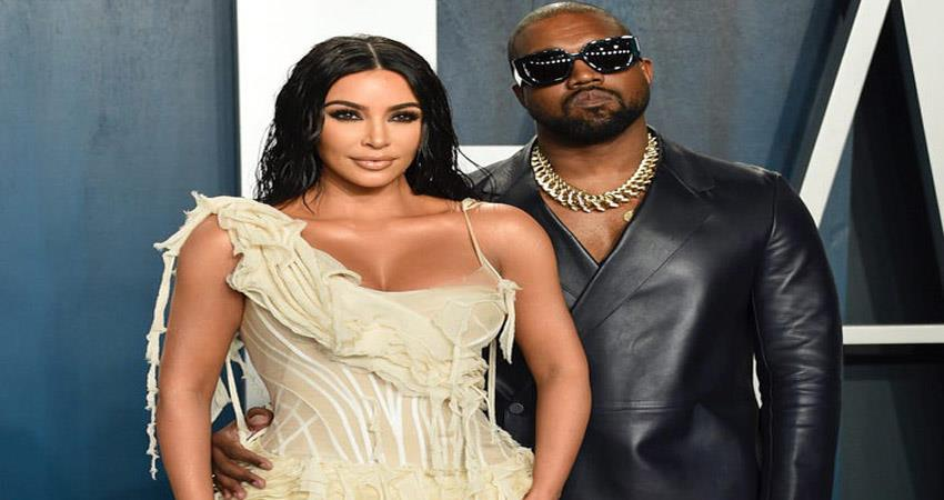 kim-kardashian-opens-up-about-her-lonely-marriage-to-kanye-west-sosnnt