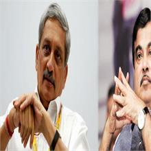 CM मनोहर पार्रिकर के निधन के बाद गोवा में चढ़ा राजनीतिक पारा, जानें सीटों का पूरा खेल