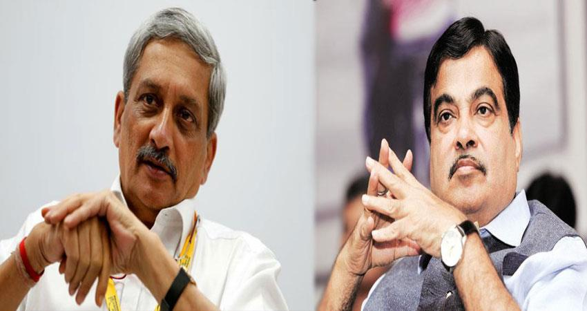 cm-manohar-parrikar-died-know-the-goa-assembly-effective-seat-strength