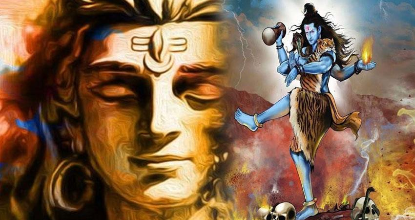 what-is-the-meaning-of-lord-shiv-nataraja-swaroop