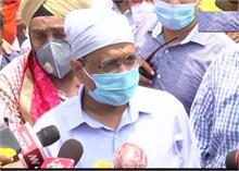 दिल्ली को दिवाली का तोहफा- CM केजरीवाल ने किया सीलमपुर और शास्त्री पार्क फ्लाईओवर का उद्धाटन