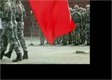 चीन ने दी भारत को गीदड़भभकी, सैन्य बैठक से पहले बोला भारत को है भ्रम