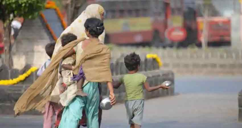 undp-report-india-ranked-130th-in-human-development-index