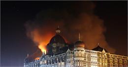 26/11 के हमले के बाद भारत ने बढ़ाई अपनी ताकत, जानिए किस तरह से ताकतवर हुआ देश