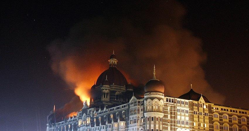 improvements-in-security-and-communication-after-2611-mumbai-attack-prsgnt