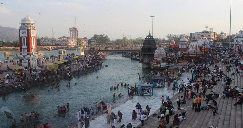 corona-test-report-to-be-brought-together-for-bath-in-haridwar-musrnt