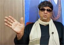 मुकेश खन्ना ने metoo को लेकर कहा- औरत है सारी समस्या की जड़...