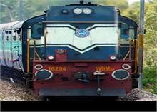 कोरोना से लड़ाई: अब ट्रेनें बनेगीं चलता-फिरता अस्पताल, रेलवे ने उठाया ये इनोवेटिव और बड़ा कदम