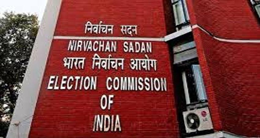 mp-bjp-accused-of-misuse-of-government-machinery-congress-complains-to-ec-djsgnt