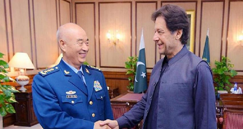 attacked-in-ladakh-at-the-behest-of-general-xu-qiliang-who-is-close-to-pakistan-prsgnt