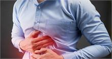 सावधान: शरीर में हो रहे हैं ये बदलाव, तो है किडनी से जुड़ी बीमारी के लक्षण