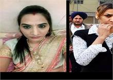 दिल्ली की लेडी डॉन सोनू पंजाबन ने तिहाड़ में की आत्महत्या की कोशिश