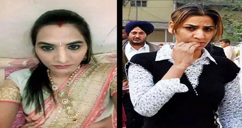 delhi-lady-don-sonu-punjaban-suicide-attempt-tihar-jail-kmbsnt