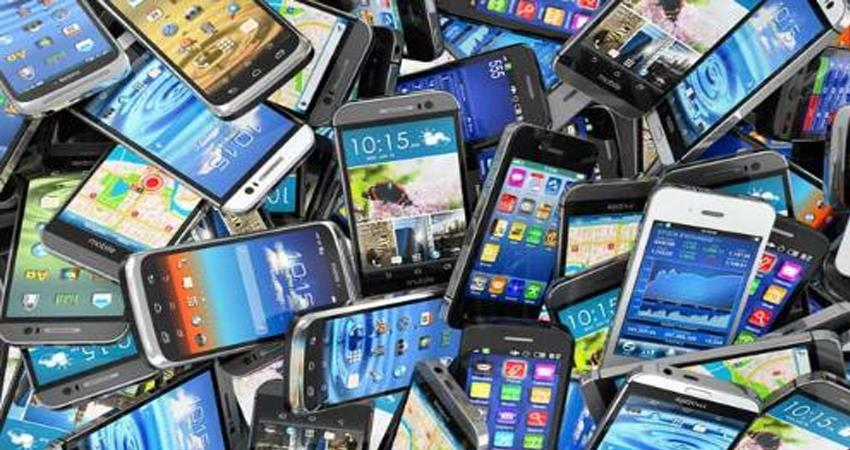 alert issued for 125 crore android smartphones, you may also be a victim