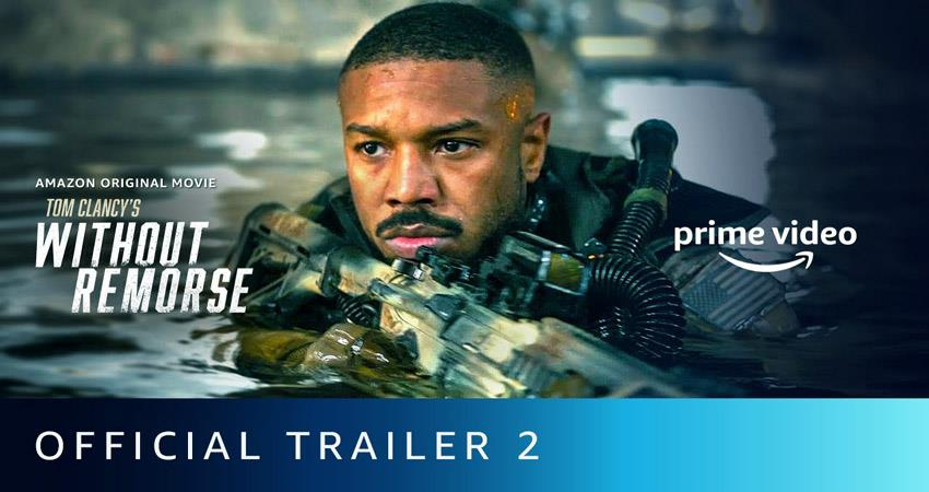 without remorse official trailer 2 is out now sosnnt