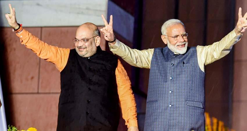 home-minister-amit-shah-on-pm-narendra-modi-and-farmers-bill-aljwnt