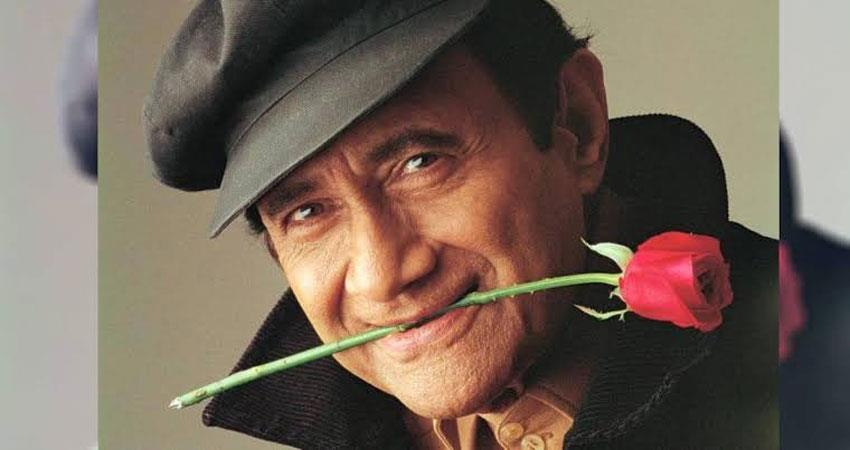 death-anniversary-of-dev-anand
