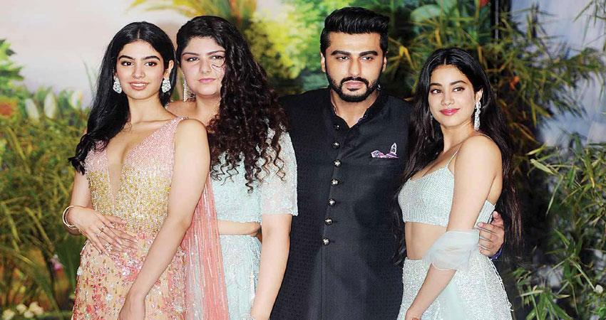 arjun-kapoor-angry-on-trollers-who-threatened-his-sister-anshula-kapoor-to-rape