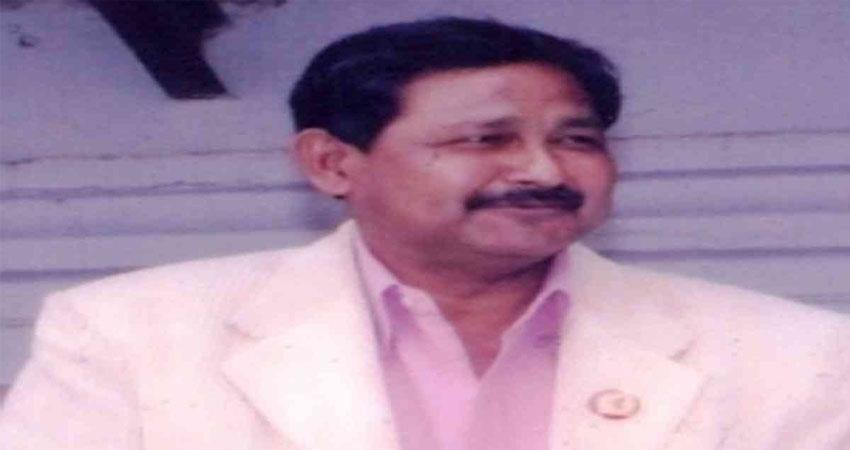 moscow-olympic-gold-medalist-hockey-player-ravinder-pal-singh-dies-from-corona-musrnt