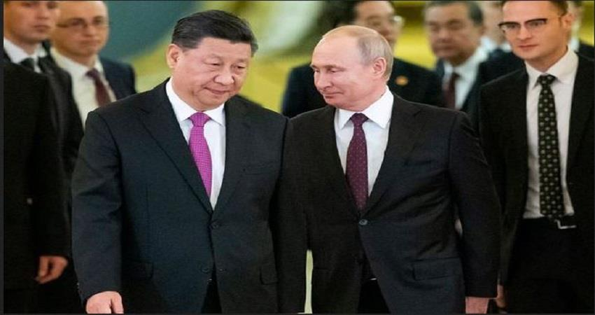 russia-role-in-reducing-tensions-between-india-and-china-prsgnt