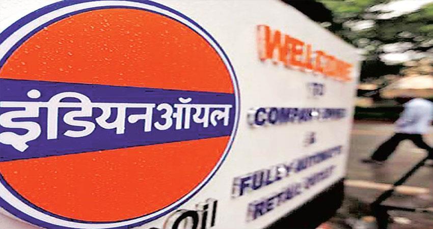 indian oil bumper vacancy anjsnt
