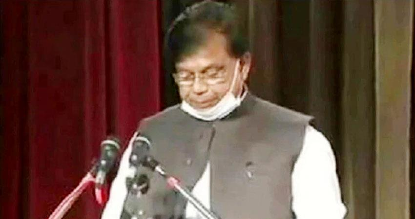 secret-of-bjp-silence-on-the-appointment-of-corrupt-minister-of-bihar-aljwnt