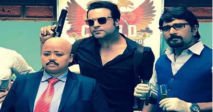 krushna abhishek and bharti singh quits kapil sharma show sosnnt