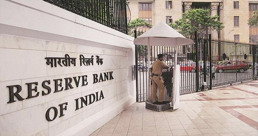 consumers-trust-has-fallen-the-most-in-the-last-6-years-rbi-report