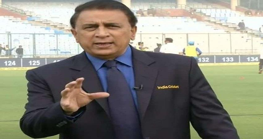 indian-premier-league-bcci-ipl-2020-sunil-gavaskar-cricket-sohsnt