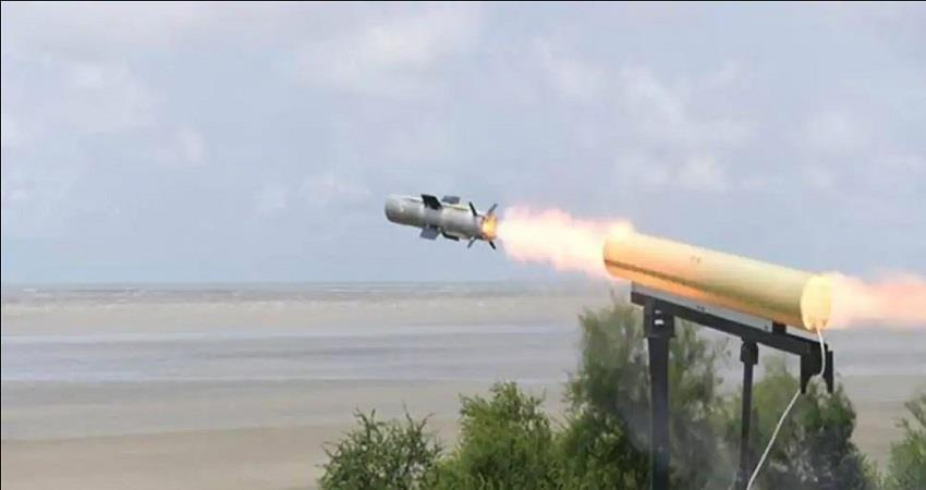 india-successfully-carried-final-trial-drdo-developed-nag-anti-tank-guided-missile-prsgnt