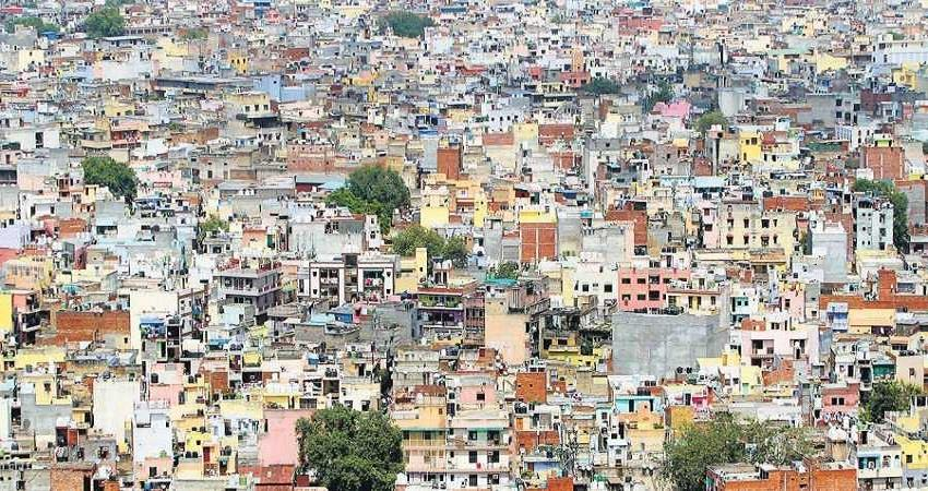 dda new rental house policy in unauthorised colonies kmbsnt