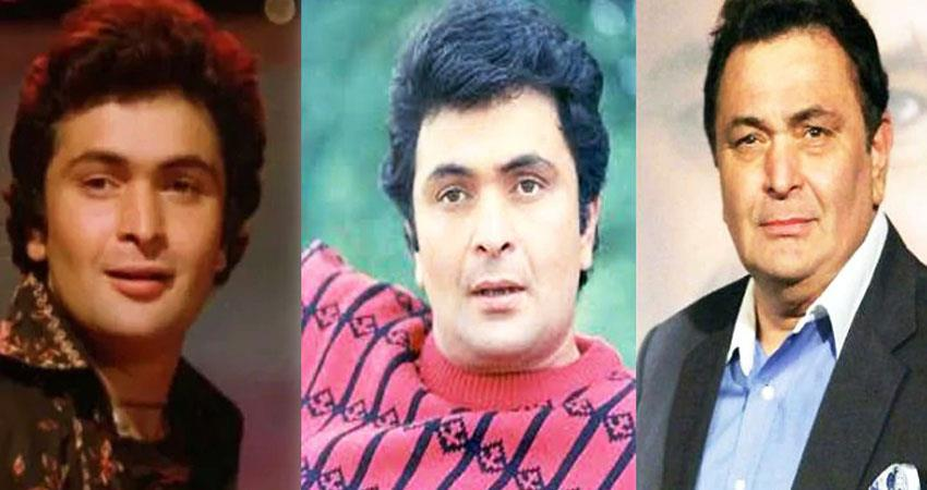death-of-rishi-kapoor-special-things-of-rishi-kapoor-some-facts-about-rishi-kapoor-prshnt