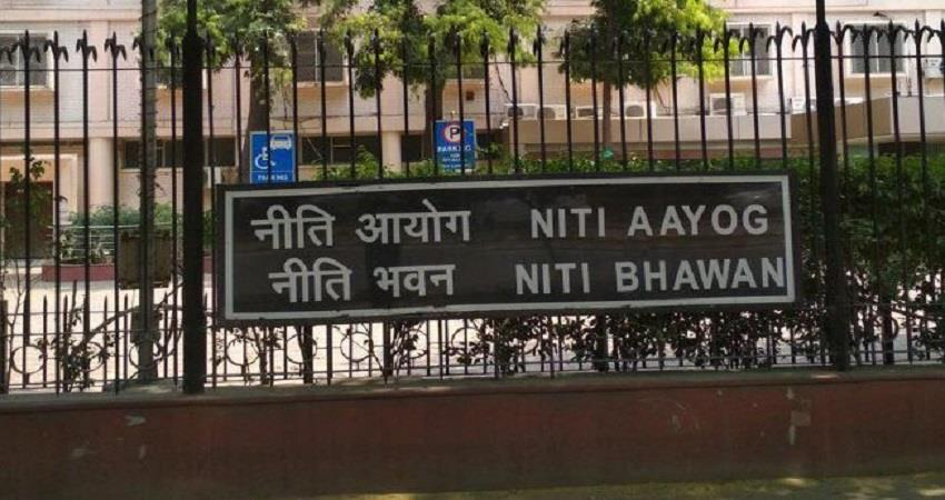 niti aayog member said- the agitators not properly understood the new farm laws pragnt