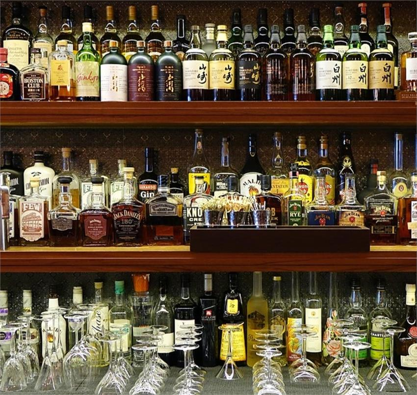 government-or-private-popular-liquor-brands-have-disappeared