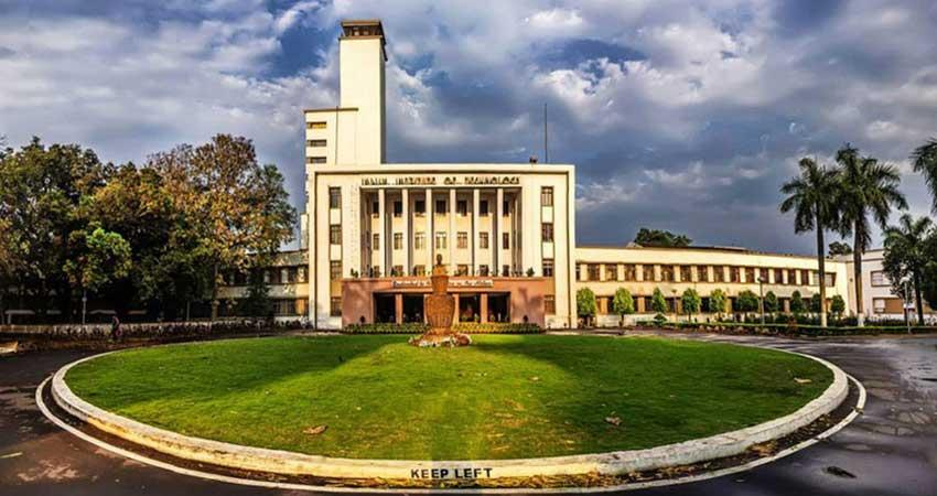 iit-kharagpur-has-got-bumpers-recruitment