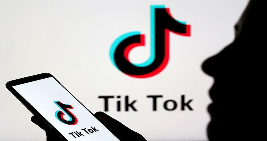 tik-tok-app-make-new-policy-on-social-media