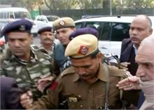 सिख विरोधी दंगा: SC से सज्जन कुमार को कोई राहत नहीं, होली के बाद होगी सुनवाई