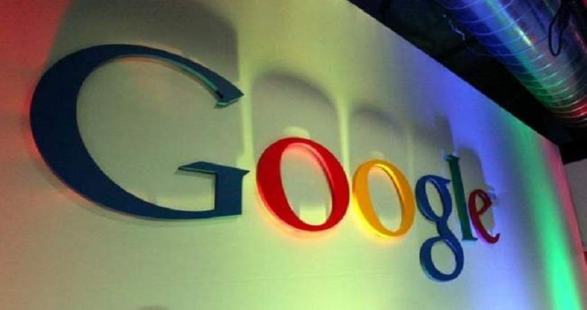 google deleted chinese youtube channel giving misleading information sohsnt