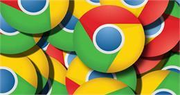 Alert! Chrome यूजर्स हो जाए सावधान, Hack हो सकता है आपका पूरा डेटा