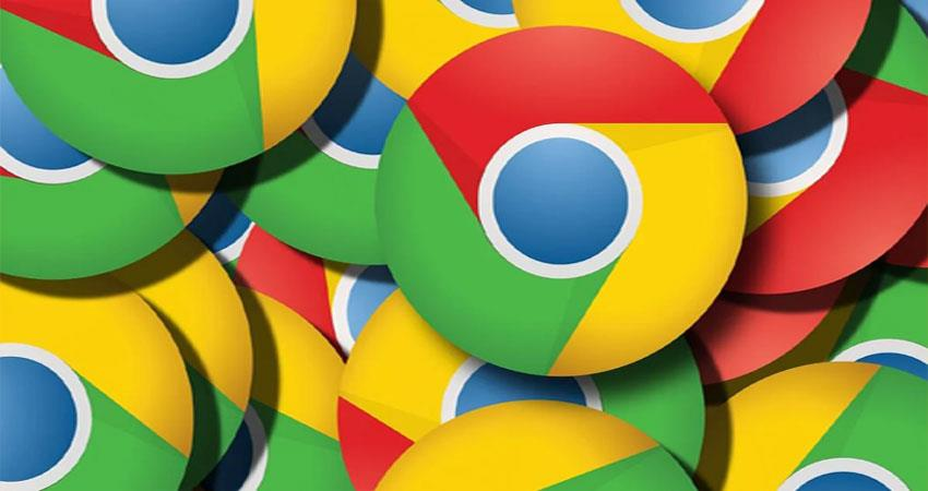 alert chrome users should be cautious all your data may be hacked anjsnt