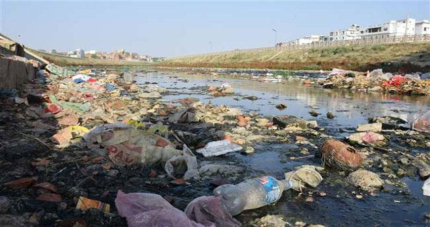 politics-of-turning-rivers-into-a-drain