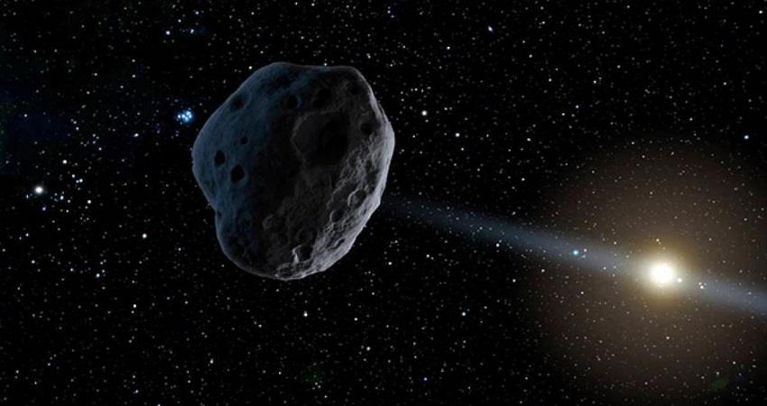 after-43-years-the-comet-will-jump-fast-towards-the-sun-prsgnt