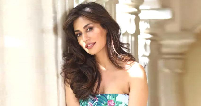 chitrangada singh in casting couch sosnnt