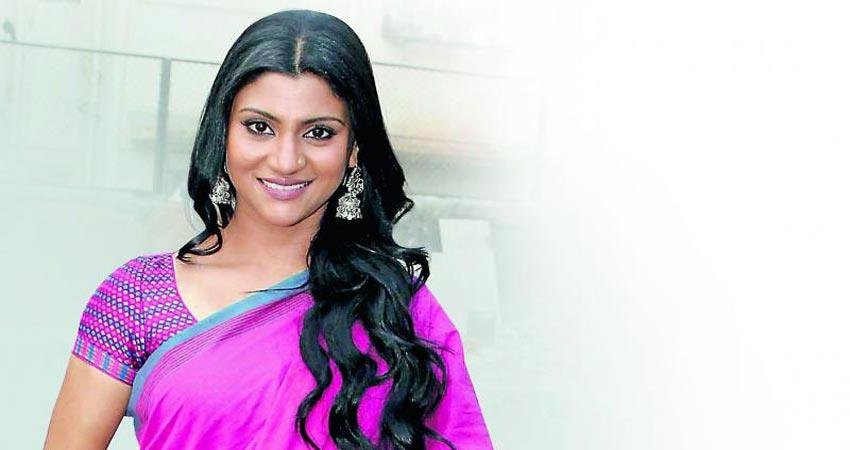 konkona-sen-sharma-birthday-special-news-in-hindi