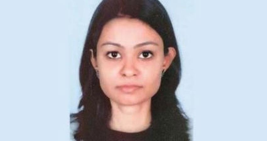 delhi-high-court-commutes-death-sentence-to-life-imprisonment-in-jigisha-ghosh-murder-case