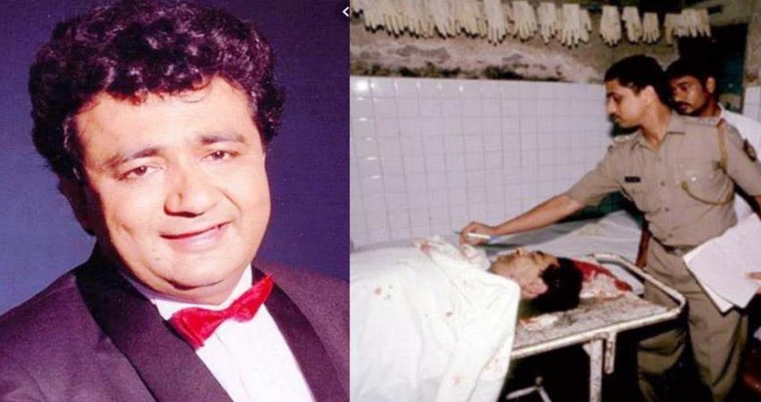 bombay hc upholds murder rap on convicted sharpshooter in gulshan kumar death sosnnt