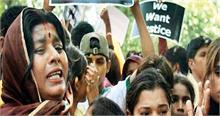 'पाकिस्तान में अल्पसंख्यकों पर''अत्याचार आखिर कब तक'